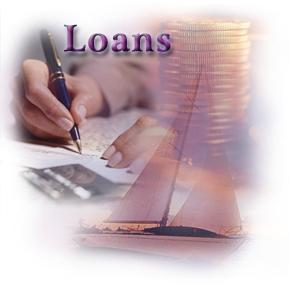 http://helmihakim.com/wp-content/uploads/2009/07/loans.jpg