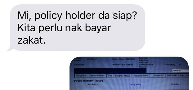 pay_zakat
