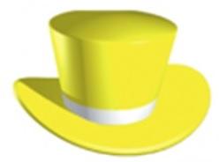yellow_hat