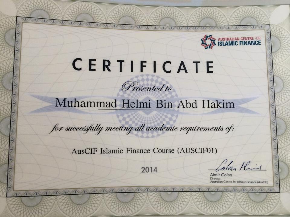 islamic_finance_cert