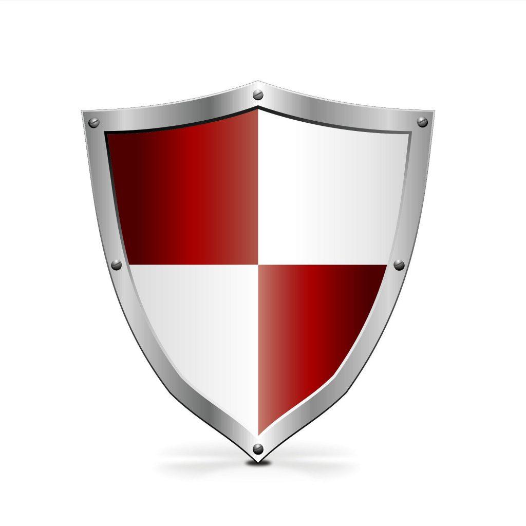 M9A Insurance Regulatory Exam Blog Post No 3
