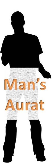 man_aurat