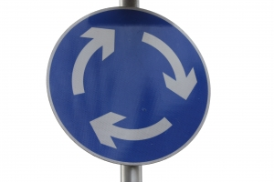 roundabout-1265027-m