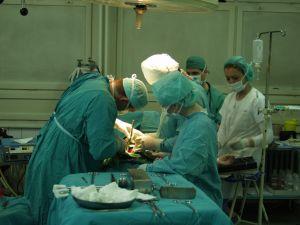 surgeon-274997-m
