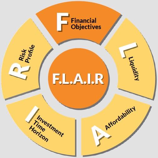 flair2