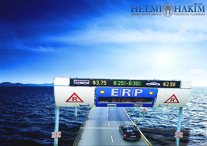 ERP SEA