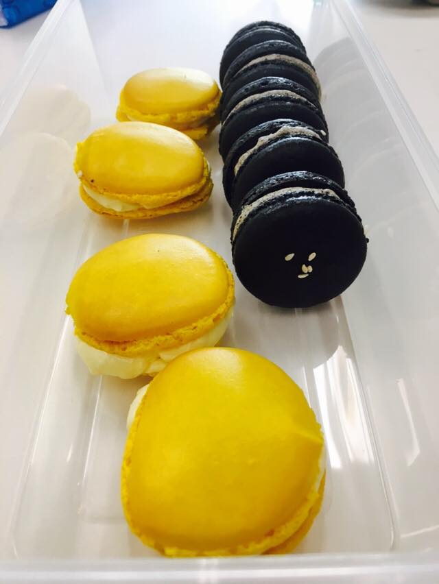 macarons_mine