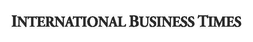 IBT logo