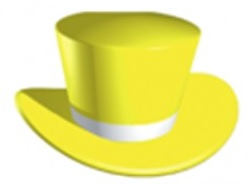 yellow_hat