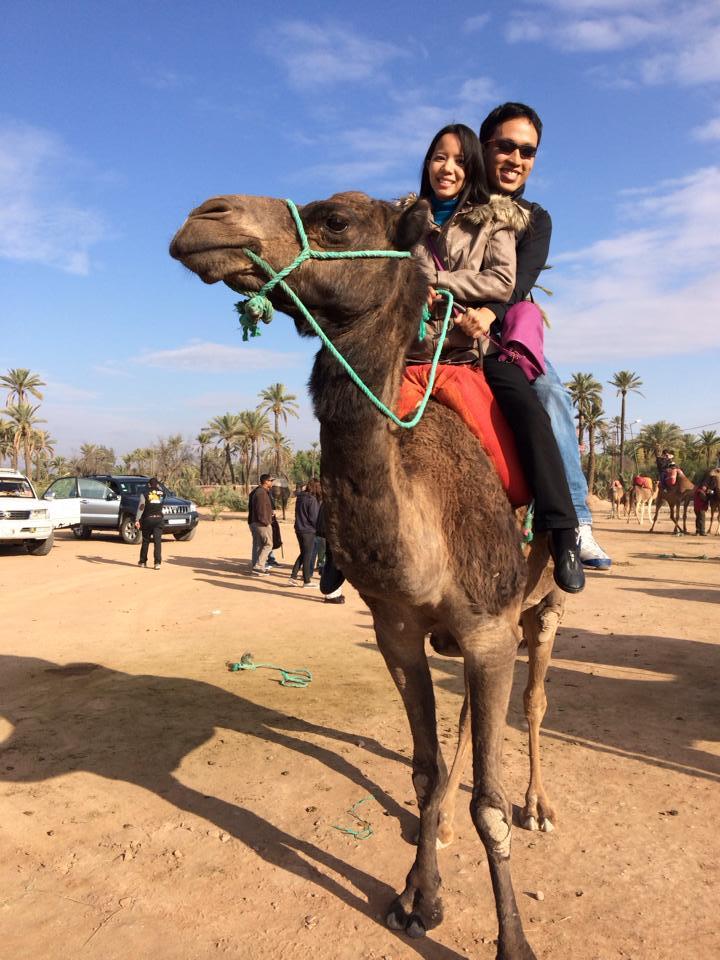helmi_hakim_enjoy_life_morocco